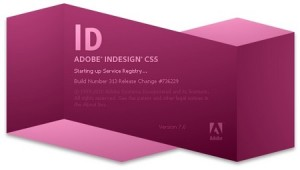 Adobe-Indesign1
