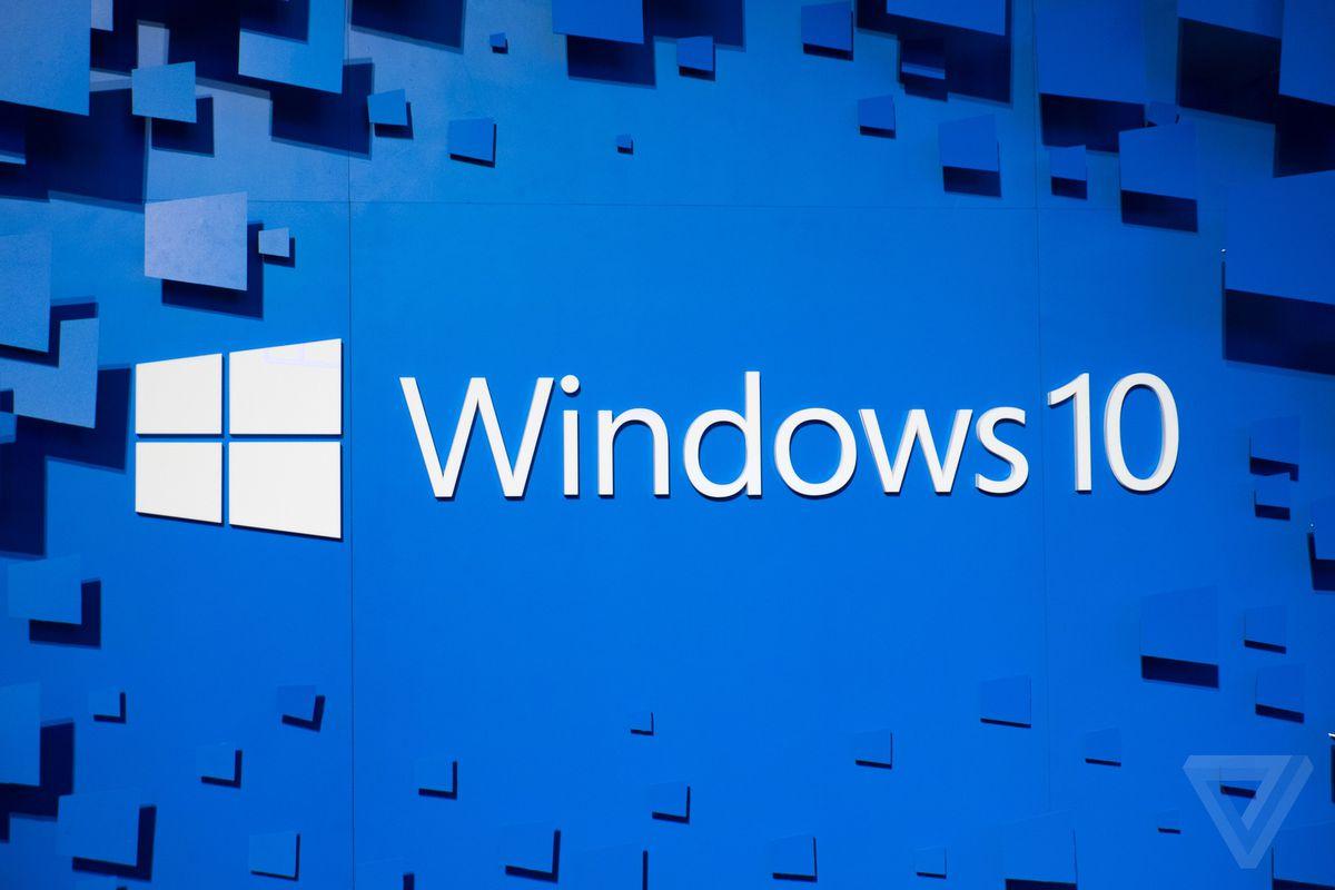 Обновление компонентов Windows 10 20H2 (2009) Build 19042 [KB4562830]